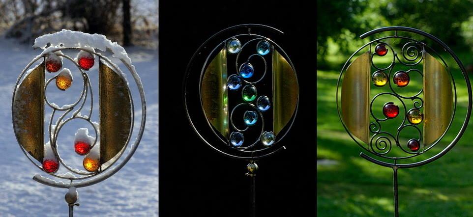 Garten Lichtkugel war perfekt design für ihr haus design ideen